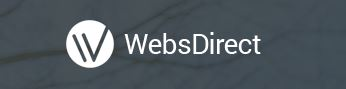 Las Mejores Empresas de Desarrollo Web en Madrid LosMejoresDeMadrid ® 21