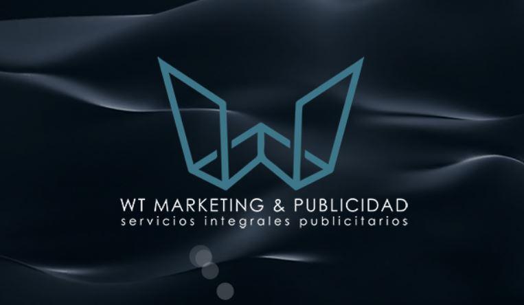 Las Mejores Empresas de Publicidad de Madrid LosMejoresDeMadrid ® 6