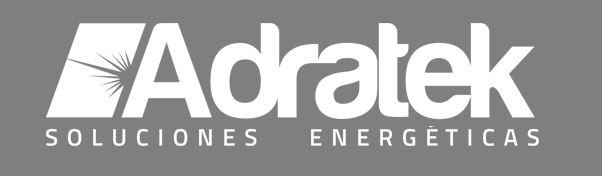 Las Mejores Empresas de Instalaciones Eléctricas de Madrid LosMejoresDeMadrid ® 5