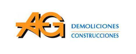 Las Mejores Empresas de Demoliciones de Madrid LosMejoresDeMadrid ® 4