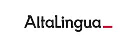 Las Mejores Empresas de Traducción de Madrid LosMejoresDeMadrid ® 5