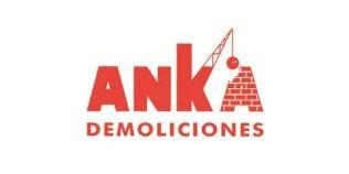 Las Mejores Empresas de Demoliciones de Madrid LosMejoresDeMadrid ® 5