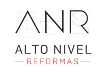 Las Mejores Empresas de Reformas de Viviendas de Madrid LosMejoresDeMadrid ® 7
