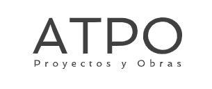 Las Mejores Empresas de Reformas Integrales de Madrid LosMejoresDeMadrid ® 3