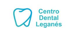 Las Mejores Clínicas Dentales de Leganés en Madrid LosMejoresDeMadrid ® 4