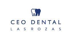 Las Mejores Clínicas Dentales de las Rozas en Madrid LosMejoresDeMadrid ® 7
