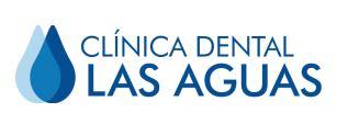 Las Mejores Clínicas Dentales de Valdemoro en Madrid LosMejoresDeMadrid ® 18
