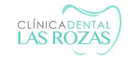 Las Mejores Clínicas Dentales de las Rozas en Madrid LosMejoresDeMadrid ® 2