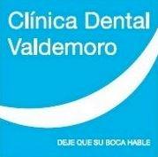 Las Mejores Clínicas Dentales de Valdemoro en Madrid LosMejoresDeMadrid ® 16