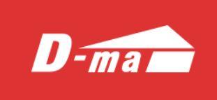 Las Mejores Empresas de Demoliciones de Madrid LosMejoresDeMadrid ® 3