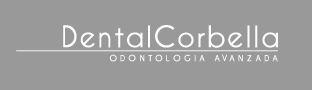 Las Mejores Clínicas Dentales de las Rozas en Madrid LosMejoresDeMadrid ® 19