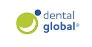 Las Mejores Clínicas Dentales de Leganés en Madrid LosMejoresDeMadrid ® 6