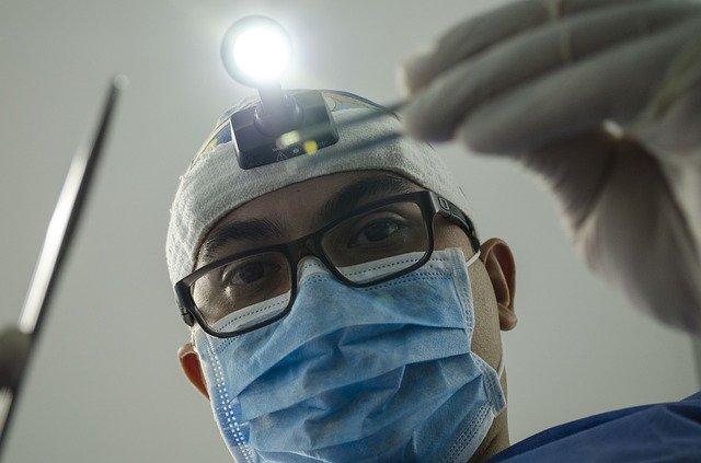 Las Mejores Clínicas Dentales de Valdemoro en Madrid LosMejoresDeMadrid ® 15