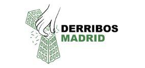 Las Mejores Empresas de Demoliciones de Madrid LosMejoresDeMadrid ® 7