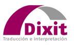 Las Mejores Empresas de Traducción de Madrid LosMejoresDeMadrid ® 6