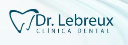 Las Mejores Clínicas Dentales de Valdemoro en Madrid LosMejoresDeMadrid ® 19