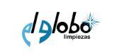 Las Mejores Empresas de Conserjes de Madrid LosMejoresDeMadrid ® 7