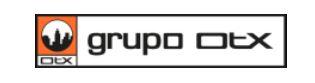 Las Mejores Empresas de Demoliciones de Madrid LosMejoresDeMadrid ® 6