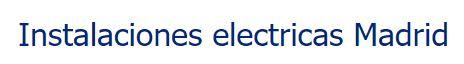 Las Mejores Empresas de Instalaciones Eléctricas de Madrid LosMejoresDeMadrid ® 16