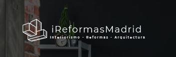 Las Mejores Empresas de Reformas de Viviendas de Madrid LosMejoresDeMadrid ® 2