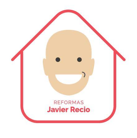 Las Mejores Empresas de Reformas de Viviendas de Madrid LosMejoresDeMadrid ® 4