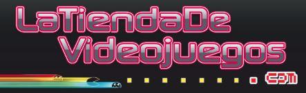 Las Mejores Empresas de Videojuegos de Madrid LosMejoresDeMadrid ® 18