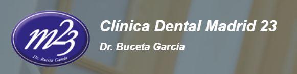 Las Mejores Clínicas Dentales de Collado Villalba en Madrid LosMejoresDeMadrid ® 18