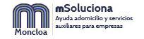 Las Mejores Empresas de Conserjes de Madrid LosMejoresDeMadrid ® 2