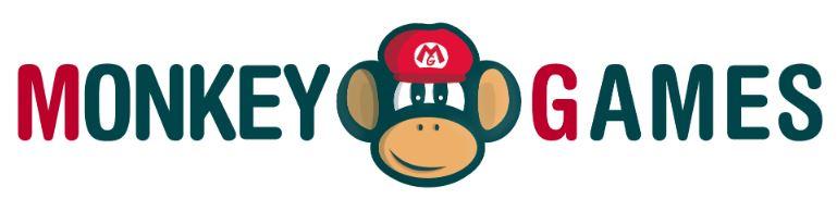 Las Mejores Empresas de Videojuegos de Madrid LosMejoresDeMadrid ® 20