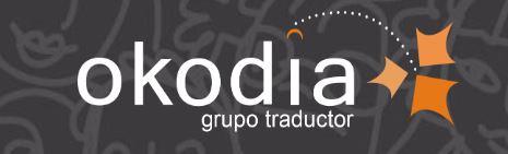 Las Mejores Empresas de Traducción de Madrid LosMejoresDeMadrid ® 3