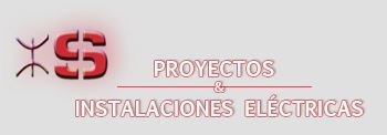 Las Mejores Empresas de Instalaciones Eléctricas de Madrid LosMejoresDeMadrid ® 3