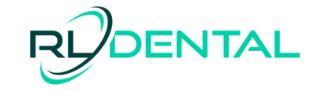 Las Mejores Clínicas Dentales de Collado Villalba en Madrid LosMejoresDeMadrid ® 15