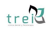 Las Mejores Clínicas Dentales de las Rozas en Madrid LosMejoresDeMadrid ® 18
