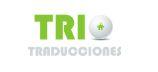Las Mejores Empresas de Traducción de Madrid LosMejoresDeMadrid ® 7