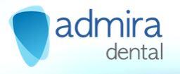 Las Mejores Clínicas Dentales de Pinto en Madrid LosMejoresDeMadrid ® 3