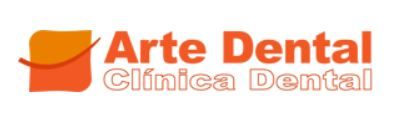 Las Mejores Clínicas Dentales de Coslada en Madrid LosMejoresDeMadrid ® 6
