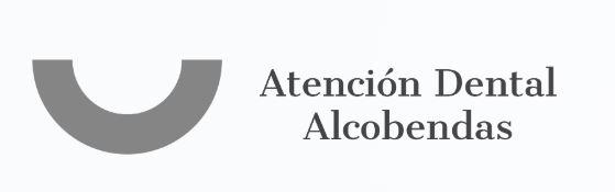 Las Mejores Clínicas Dentales de Alcobenda en Madrid LosMejoresDeMadrid ® 6