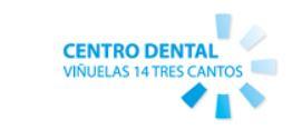 Las Mejores Clínicas Dentales de Tres Cantos en Madrid LosMejoresDeMadrid ® 20