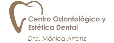 Las Mejores Clínicas Dentales de Tres Cantos en Madrid LosMejoresDeMadrid ® 18