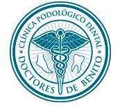 Las Mejores Clínicas Dentales de Pinto en Madrid LosMejoresDeMadrid ® 5
