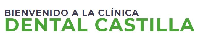 Las Mejores Clínicas Dentales de Tres Cantos en Madrid LosMejoresDeMadrid ® 21