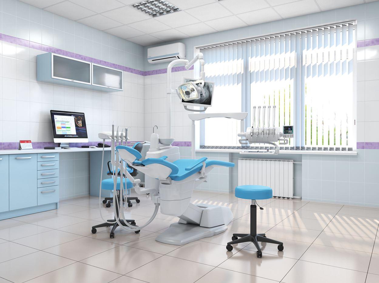Las Mejores Clínicas Dentales de Tres Cantos en Madrid LosMejoresDeMadrid ® 15