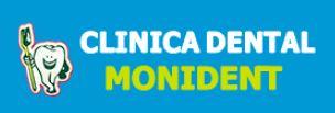 Las Mejores Clínicas Dentales de Coslada en Madrid LosMejoresDeMadrid ® 4