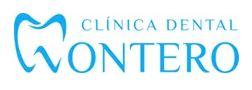 Las Mejores Clínicas Dentales de Alcobenda en Madrid LosMejoresDeMadrid ® 7