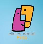 Las Mejores Clínicas Dentales de Pinto en Madrid LosMejoresDeMadrid ® 2