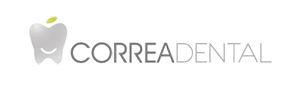 Las Mejores Clínicas Dentales de Pinto en Madrid LosMejoresDeMadrid ® 18