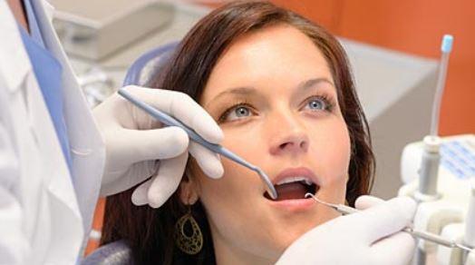 Las Mejores Clínicas Dentales de Pinto en Madrid LosMejoresDeMadrid ® 15