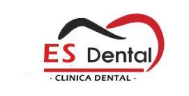 Las Mejores Clínicas Dentales de Tres Cantos en Madrid LosMejoresDeMadrid ® 17