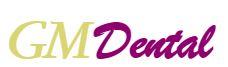 Las Mejores Clínicas Dentales de Alcobenda en Madrid LosMejoresDeMadrid ® 3