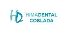 Las Mejores Clínicas Dentales de Coslada en Madrid LosMejoresDeMadrid ® 7